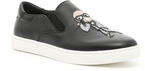 Dolce & Gabbana Designers Sneakers