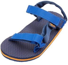 Teva Kid's Original Universal Sandal 8156023