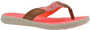 Sperry Seacove (Girls' Toddler-Youth)