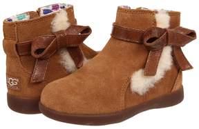 UGG Libbie Girls Shoes
