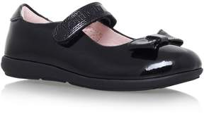 Lelli Kelly Kids Perrie Patent School Shoes