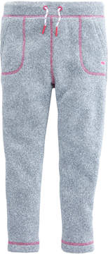 Vineyard Vines Girls Sweater Fleece Joggers