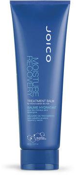 Joico Moisture Recovery Treatment Balm - 8.5 oz.