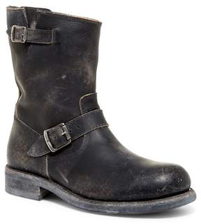 Frye Sutton Engineer Boot
