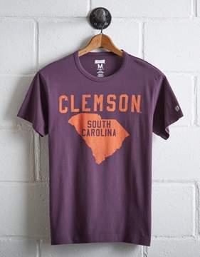 Tailgate Men's Clemson Tigers T-Shirt
