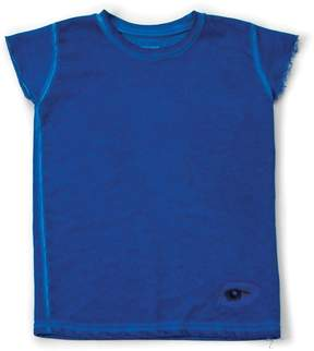 Nununu Kids Sleeveless Sweatshirt