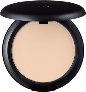 MAC Studio Fix Powder Plus Foundation - N4 (fair w/ neutral undertone for light skin) ()