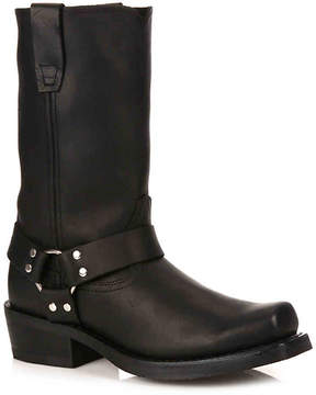 Durango Women's Harness Western Boot