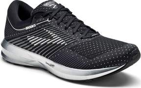 Brooks Levitate Running Shoe (Men's)
