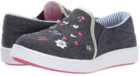 Pampili Tenis Link 417005 Girl's Shoes