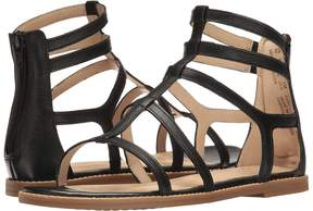 Hush Puppies Abney Chrissie Lo Women's Sandals