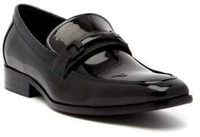 Kenneth Cole Reaction News Loafer