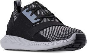 Under Armour Boys' Threadborne Shift Casual Sneakers from Finish Line