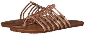 Billabong Beach Braidz Sandal