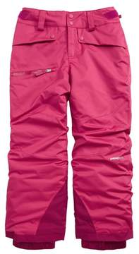 Patagonia Snowbelle Insulated Snow Pants
