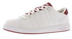 K-Swiss Lozan Iii Men's Shoes Size.