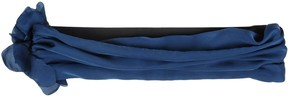 Lanvin Belts