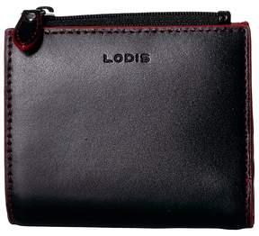 Lodis Audrey RFID Aldis Wallet Wallet Handbags