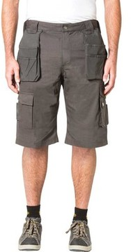 Caterpillar DL Trademark Shorts (Men's)