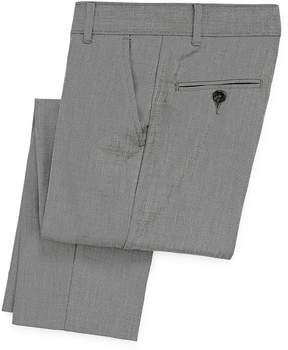 Van Heusen Flex Boys Suit Pants 4-20 - Reg & Slim
