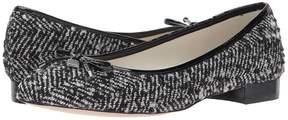 Anne Klein Ovi Women's Flat Shoes