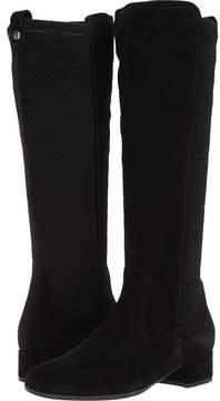 La Canadienne Jaydon Women's Boots