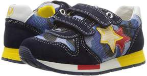 Naturino Parker VL SS18 Boy's Shoes