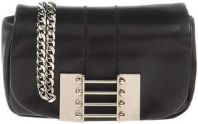 BALLIN Handbags