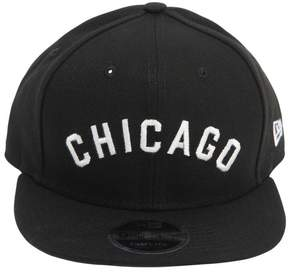 New Era 9fifty Chicago White Sox Original Hat