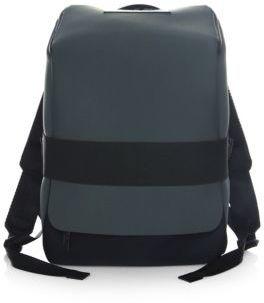 Y-3 Qasa Small Backpack