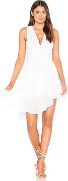 Finders Keepers Maison Mini Dress