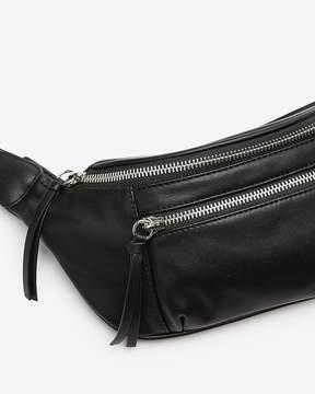 Express 1980 Belt Bag