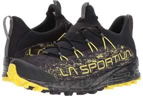 La Sportiva Tempesta GTX Men's Shoes