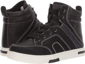 Steve Madden Bcooler Boys Shoes