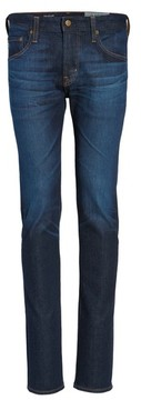 AG Jeans MENS CLOTHES