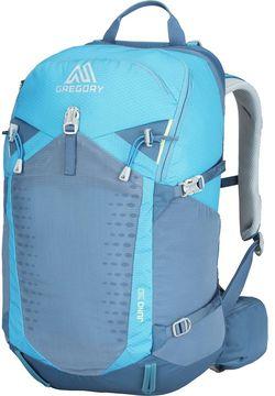 Gregory Juno 30L Backpack