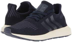 adidas Kids Swift Run Boys Shoes