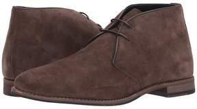 Rush by Gordon Rush Duke Men's Boots