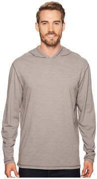 Pendleton Otter Rock Hoodie Men's Sweatshirt