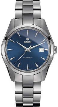 Rado R32115213 HyperChrome stainless steel watch