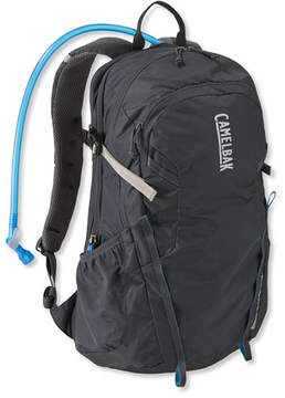 L.L. Bean Camelbak Cloud Walker 18 Hydration Pack