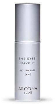 Arcona The Eyes Have It Regenerating Treatment