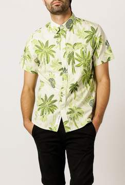 NATIVE YOUTH Horden Shirt
