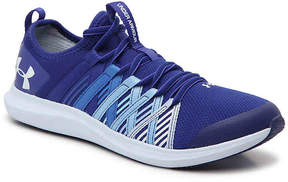 Under Armour Infinty Youth Sneaker - Girl's