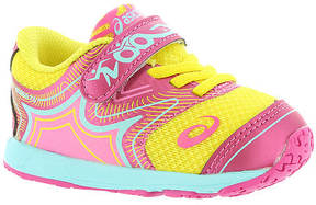 Asics Noosa FFTM TS (Girls' Infant-Toddler)