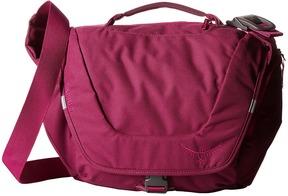 Osprey - FlapJill Mini Shoulder Handbags