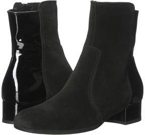 La Canadienne Jil Women's Boots