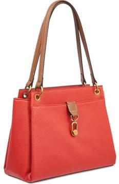 Nine West Keelan Shoulder Bag (Women's)