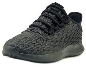 adidas Tubular Shadow Men Round Toe Synthetic Tennis Shoe.