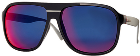 Safilo USA Gucci 1076 Aviator Sunglasses
